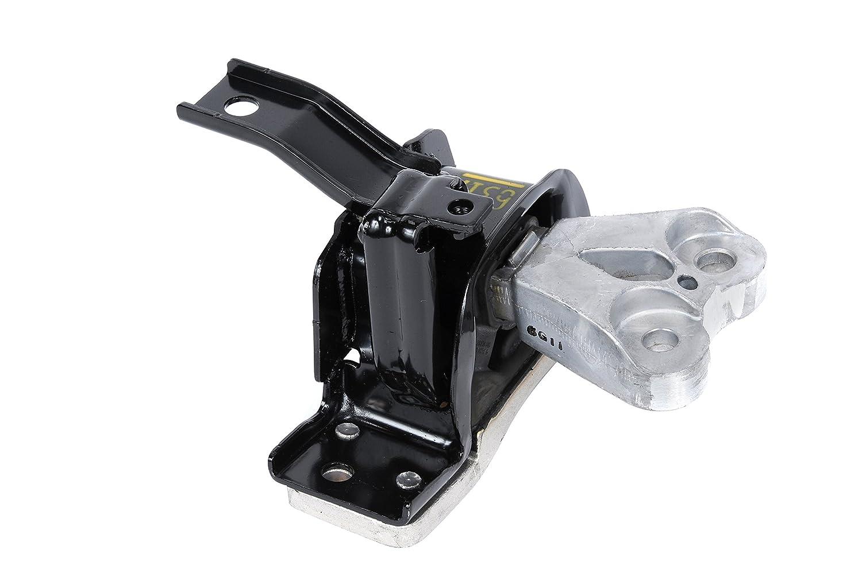 ACDelco 95276317 GM Original Equipment Manual Transmission Mount