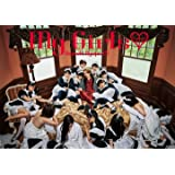 My Girls (プレミアムBOX限定生産盤)(CD+DVD]+[LIVE DVD]+豪華フォトブック)
