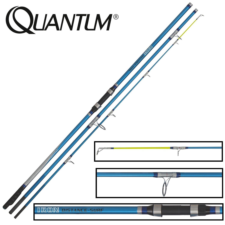 Farbe : Black Regenschirm-Halter-runde Metall Quick-Dry Schirmst/änder mit Tropfschale 30x13x40cm Regenschirmst/änder modern Schirmst/änder Schwarz Wei/ß Schirmst/änder for Gehst/öcke