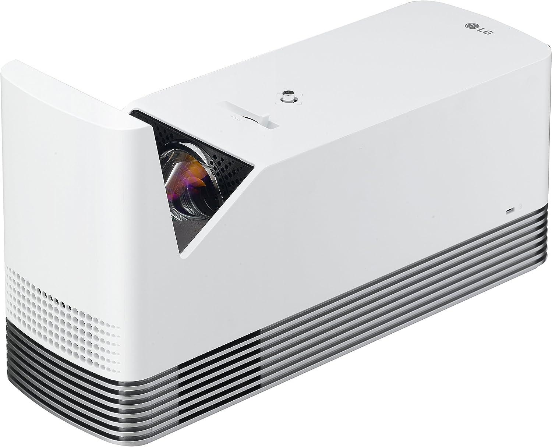 LG-Electronics-HF85JA