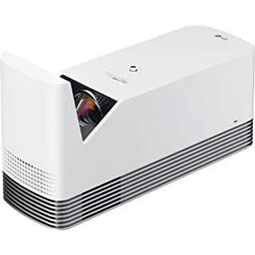 best LG HF85JA Ultra reviews