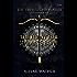 The Vishnu Chronicles : The Hunt For Rama's Bow