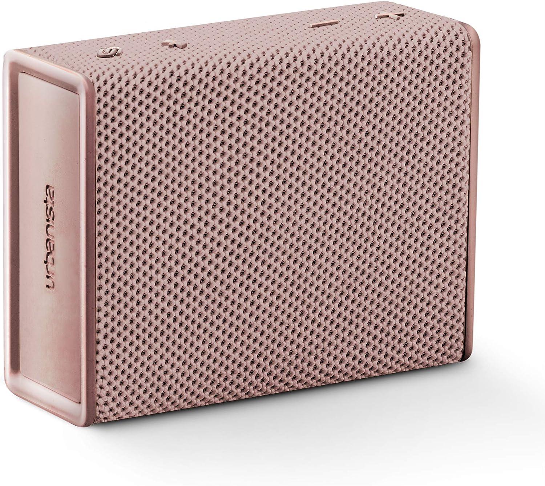 True Wireless Kopfhörer von Urbanista Sydney Lautsprecher