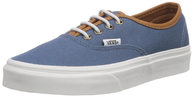 Blau ((T L) Blaustone Fnp) Vans Vzukfc7 - Hausschuhe, Unisex