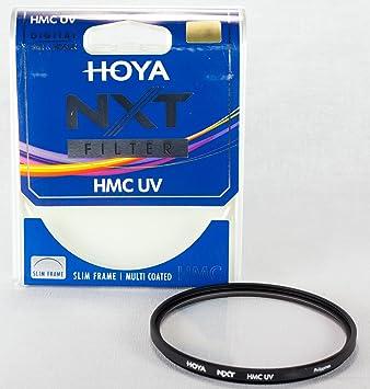 Transparent Hoya Filter 55/mm UV Filter for Camera