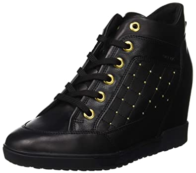 GEOX : Shoes Discount Buy Cheap Shoes for men and women