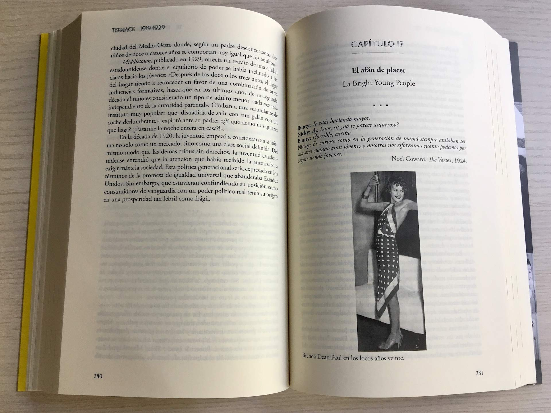Teenage: La invención de la juventud, 1875-1945 Otros Títulos: Amazon.es: Savage, Jon, Maldonado Roldán, Enrique: Libros
