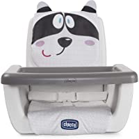 Chicco Mode Honey-Bear Rialzo Sedia, Multi