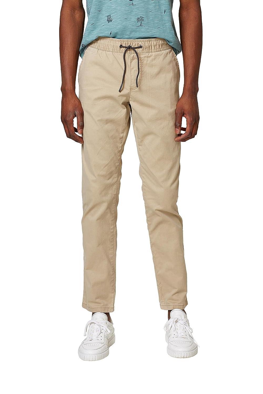 TALLA (Talla del fabricante: 32/32). edc by Esprit Pantalones para Hombre
