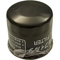 Westwood/Countax 11930535151 Yanmar - Filtro de aceite