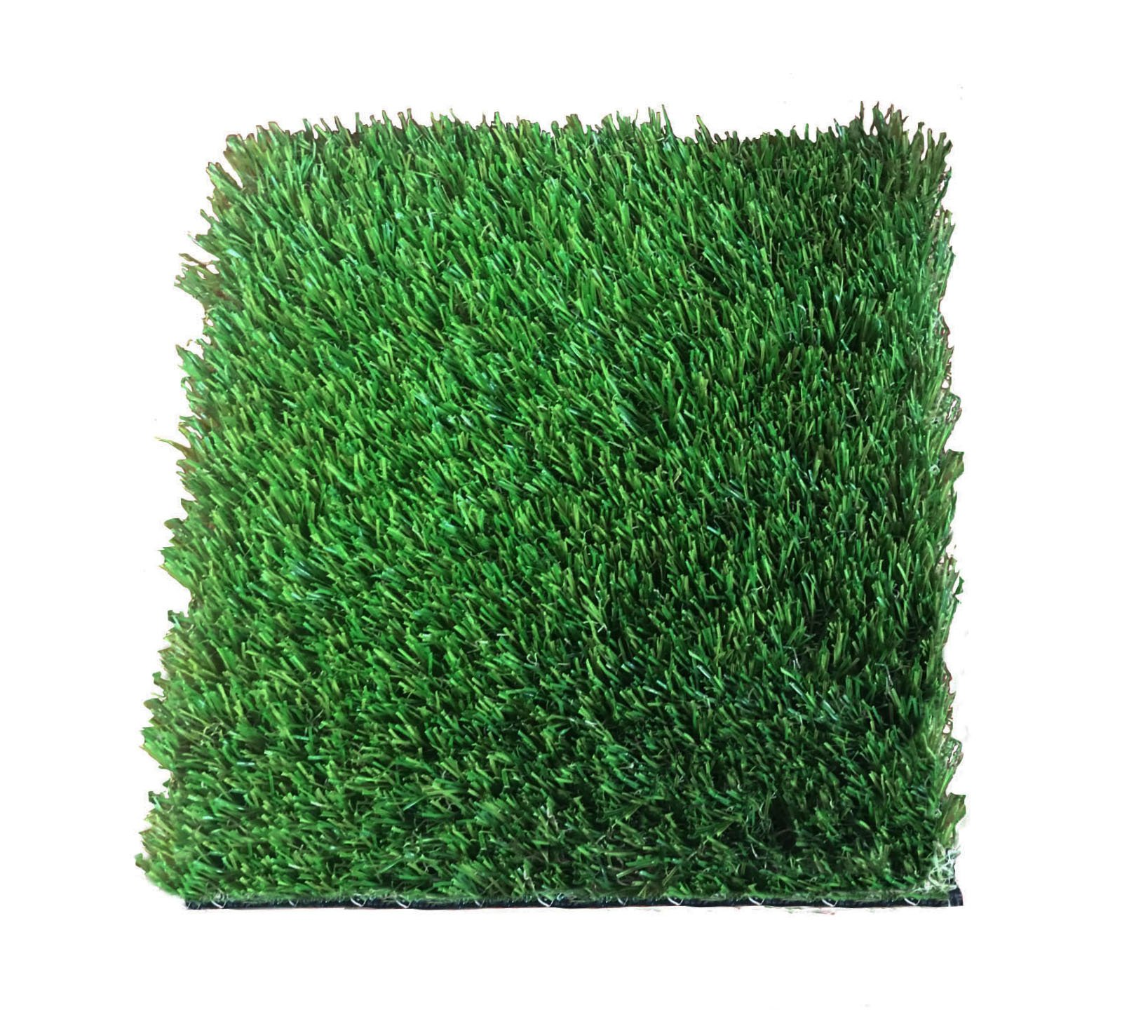 5' x 8' 60oz Artificial Turf Outdoor/Indoor Realistic Looking Grass Rug Pets Area - NEW Imperial Pro by Turf Pros Solution