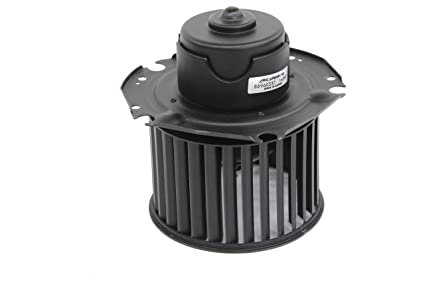 Genuine Gm Parts >> Amazon Com Genuine Gm Parts 88960337 Heater Fan Motor Assembly
