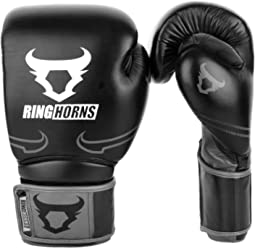Ringhorns Destroyer Boxing Gloves