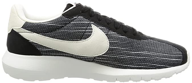 buy popular 8a370 0ba8b Amazon.com   Nike Women s Roshe LD-1000   Road Running