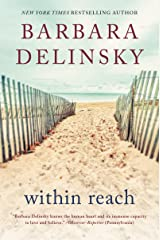 Within Reach Kindle Edition