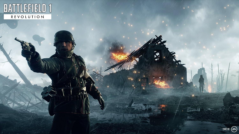 battlefield 1943 pc game free download torrent