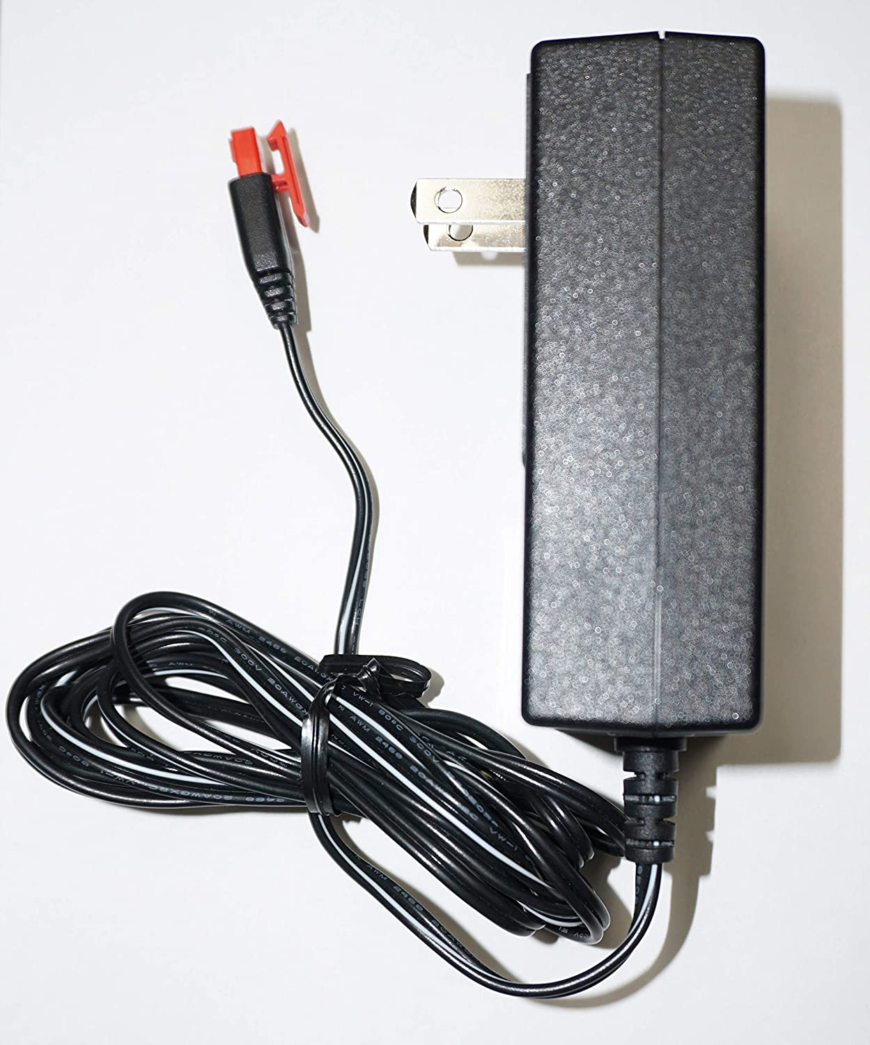 Dish Network Wireless Joey Power Adapter 12v 2.1a