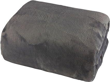 Cashmere Touch Spannbettlaken Spannbetttuch 150x200cm creme 100/% Polyester