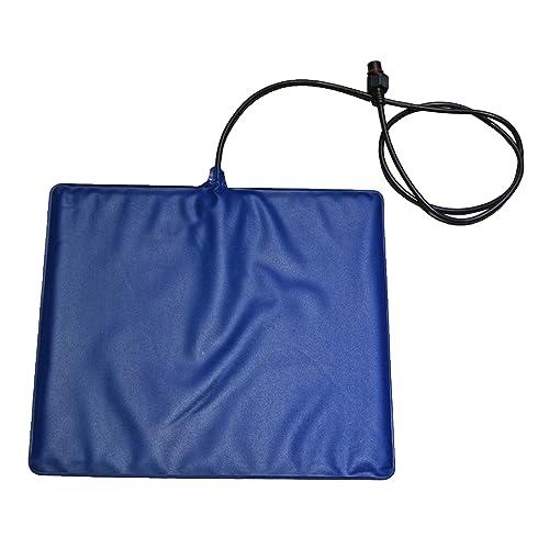 radiant saunas bsa6310 rejuvenator portable sauna reviews