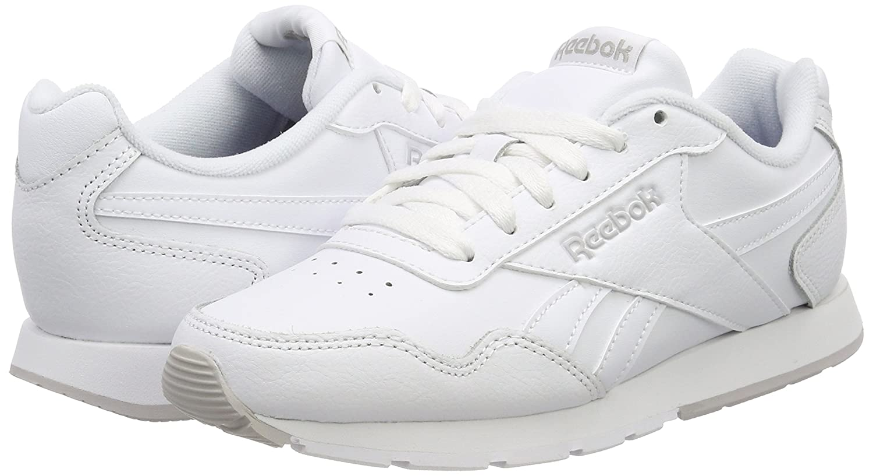 Chaussures de Sport Fille Reebok Royal Glide