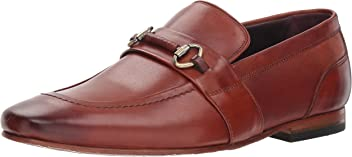 Ted Baker Mens Daiser Loafer