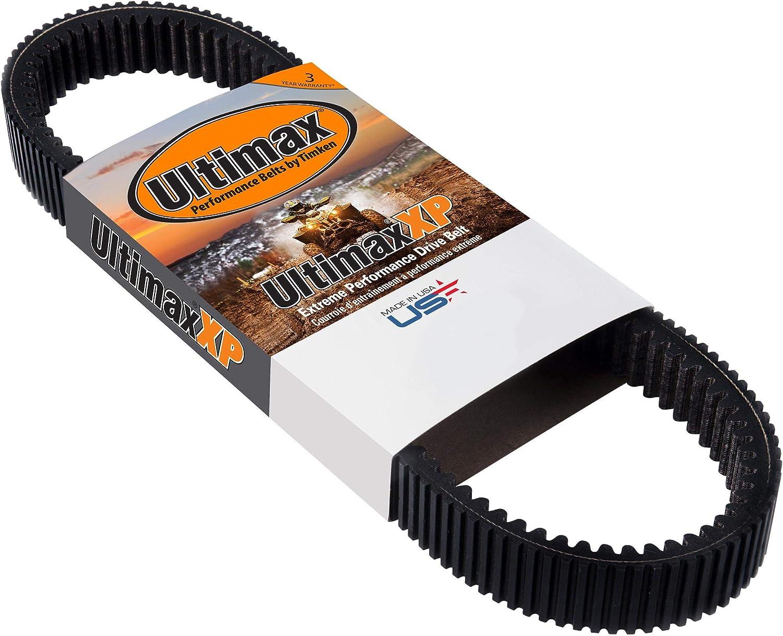 UXP413 Ultimax UX Drive Belt CARLISLE