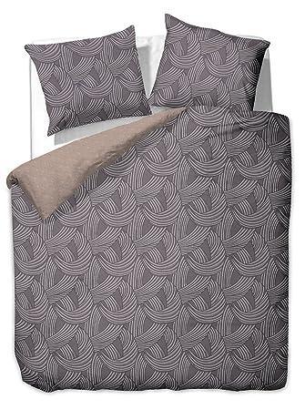 200x220 Cm Bettwäsche Mit 2 Kissenbezügen 80x80 Bettbezüge Bettbezug
