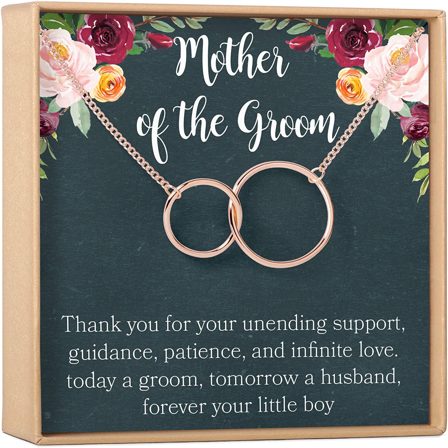 Wedding Gift Parents Frame Parents Gift Bride Gift Rehearsal Dinner Gift Mother In Law Father In Law Mother of the Bride Gift
