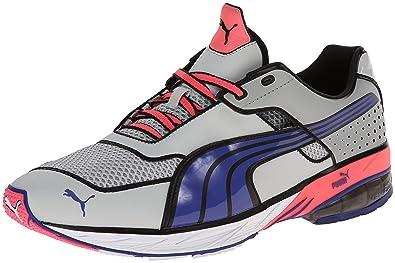 PUMA Mens Toori Run Y Running Shoe  B0098IBSTC