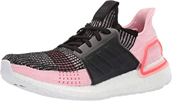 timeless design 64408 688a1 adidas Women s Ultraboost 19