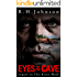 Eyes in the Cave: Sequel to The Kirov Wolf (Detective Pete Nazareth)
