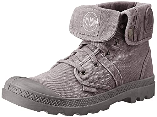 Palladium Pallabrouse Baggy Damen Desert Boots