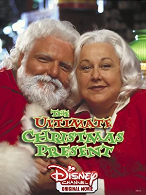 Amazon.com: Watch The Ultimate Christmas Present | Prime Video