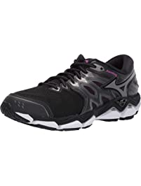 804180e83 Mizuno Women s Wave Horizon 3 Running Shoe