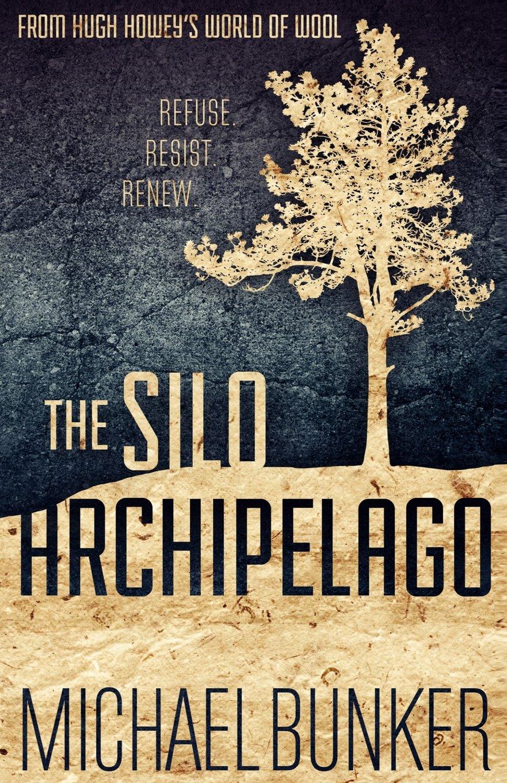 Download The Silo Archipelago PDF