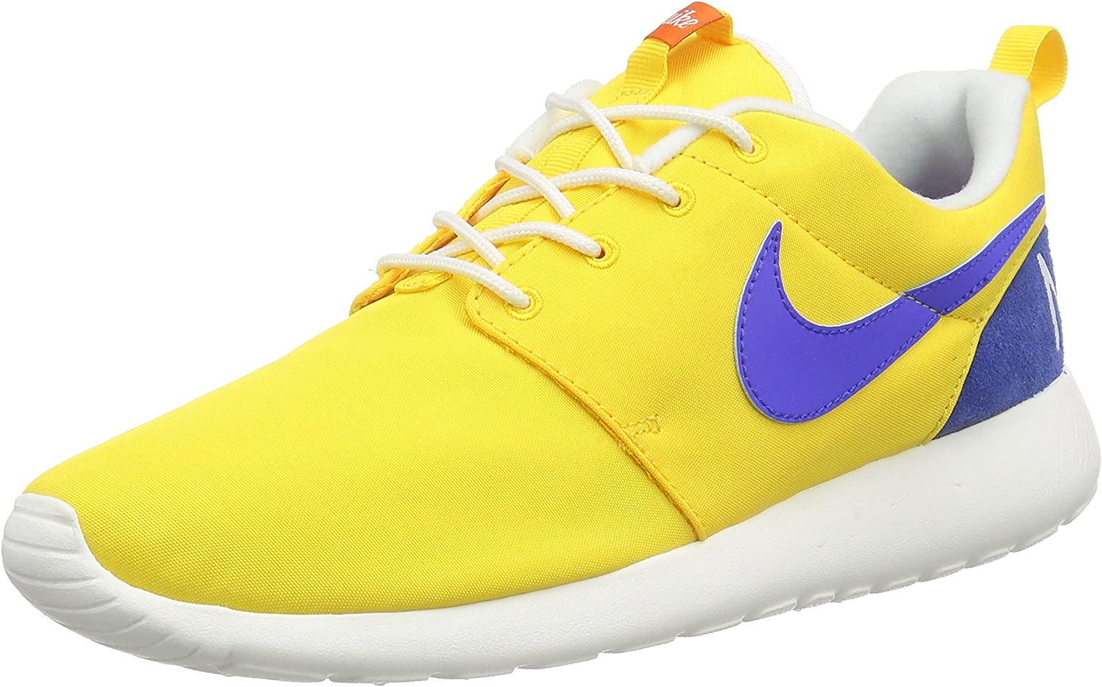 Nike Roshe One, Baskets Homme: : Chaussures et Sacs