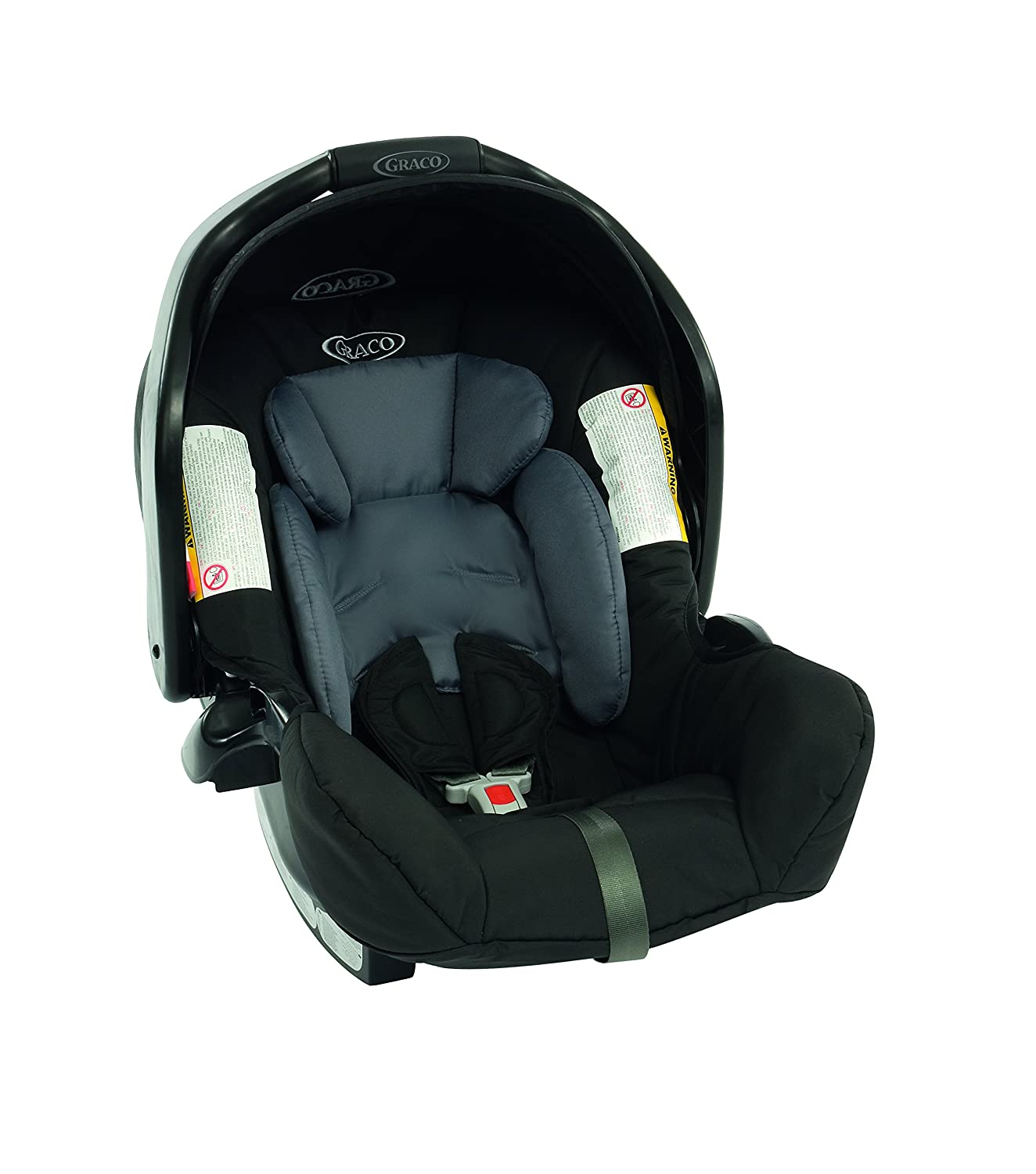 Graco Junior Baby Group 0+ Car Seat