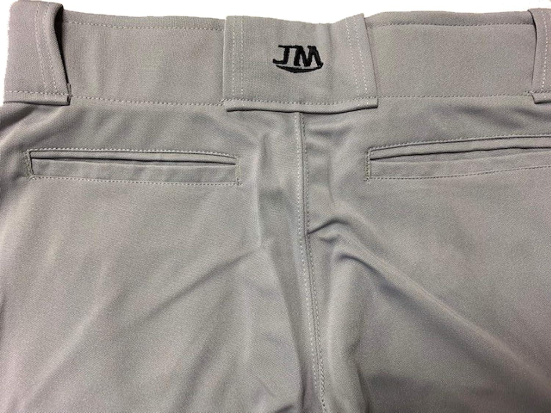 Johnny Macs Baseball Pant Johnny Mac/'s