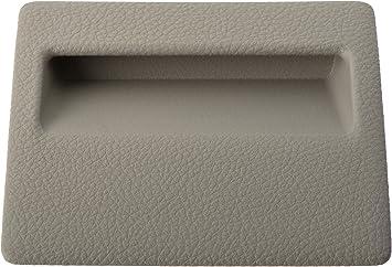 Amazon.com: 2010-2014 Subaru Legacy Fuse Box Door / Lid Assembly Ivory  Genuine OEM NEW 66135AJ00AWJ: AutomotiveAmazon.com