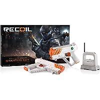 Recoil Laser Combat Starter Set