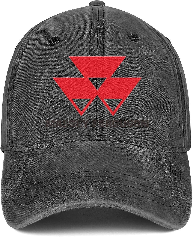 Painted Yellow Jeep Car Denim Hat Adjustable Womens Low Baseball Hats JTRVW Cowboy Hats