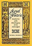 Royal Poetrie