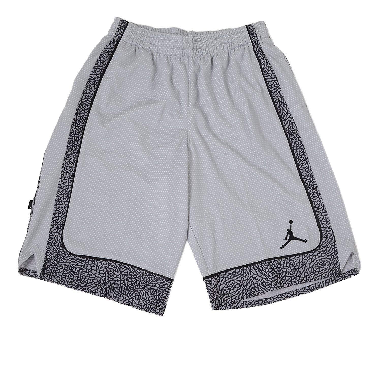 67d000da8a061d Amazon.com  Jordan Boys Varsity Basketball Shorts