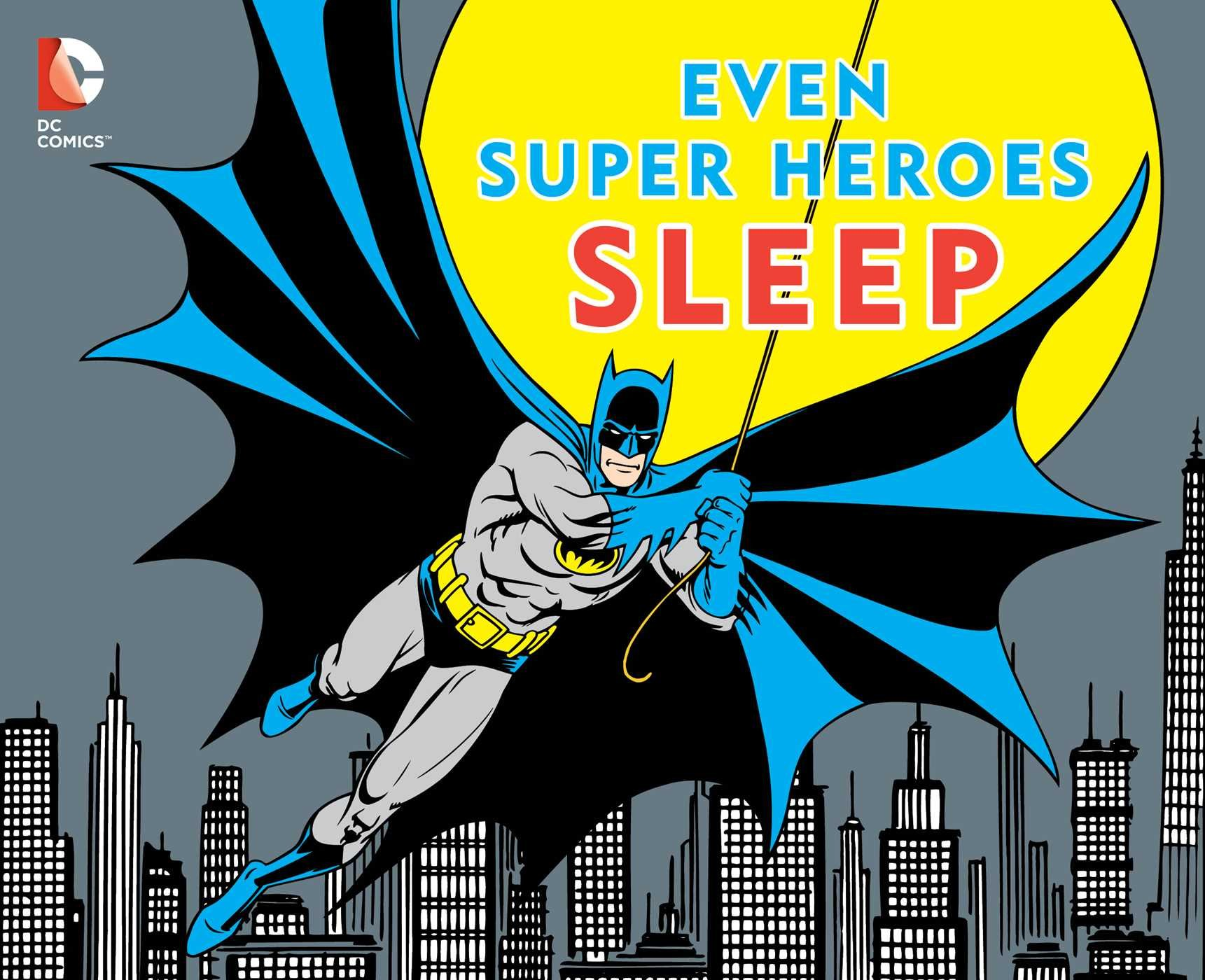 even super heroes sleep dc super heroes david katz morris katz