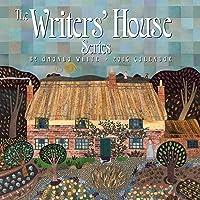 The Writers' House Series 2016 Wall Calendar