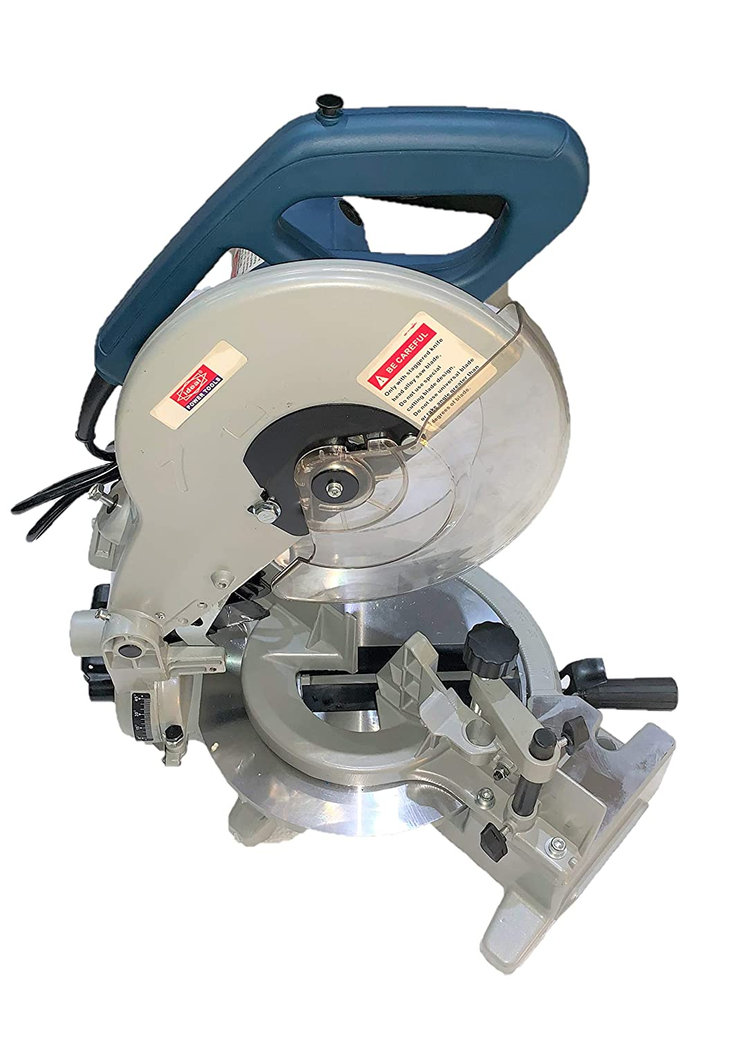 ideal I.I.P-T.P.L |Miter Saw Machine| Model: ID LS1040