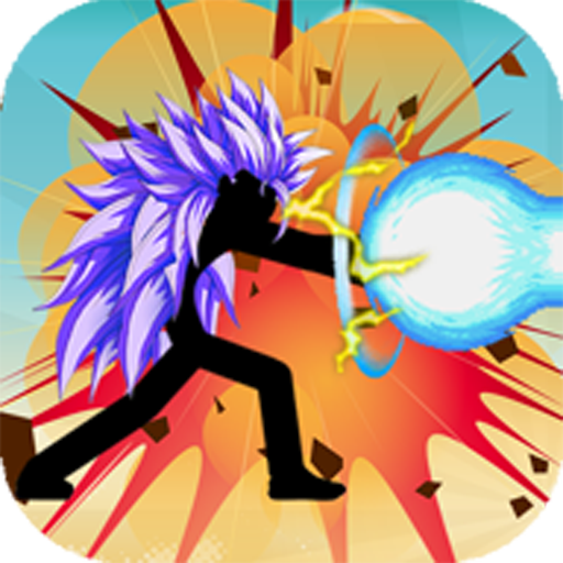 God of Stickman 2: Amazon.es: Appstore para Android