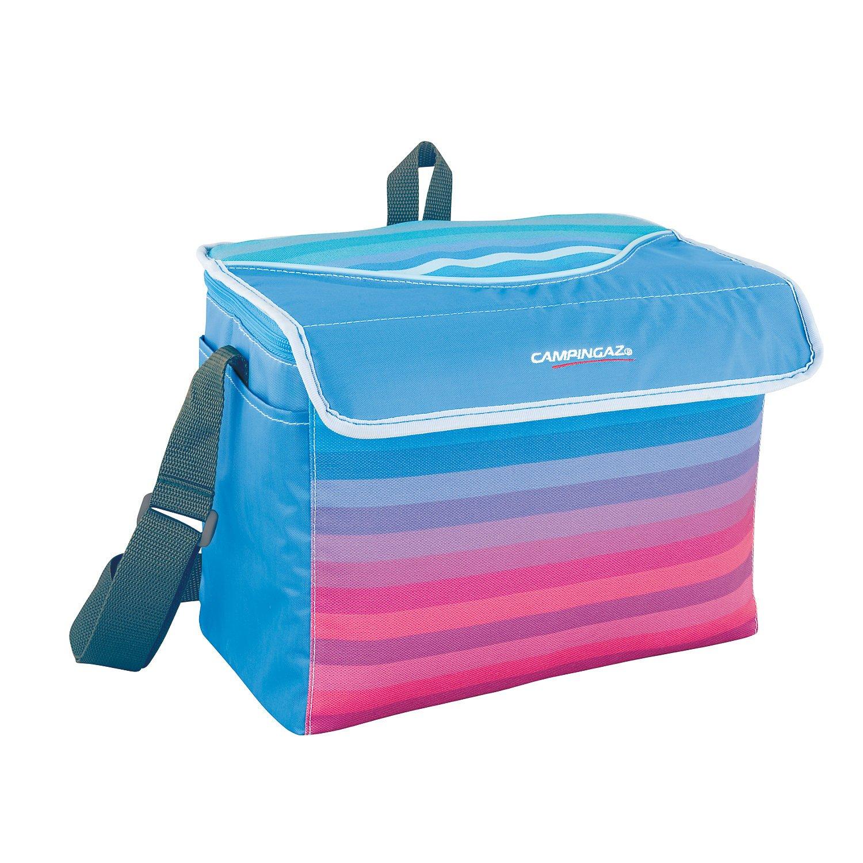 Arctic Rainbow Campingaz Minimaxi 9 Borsa Termica