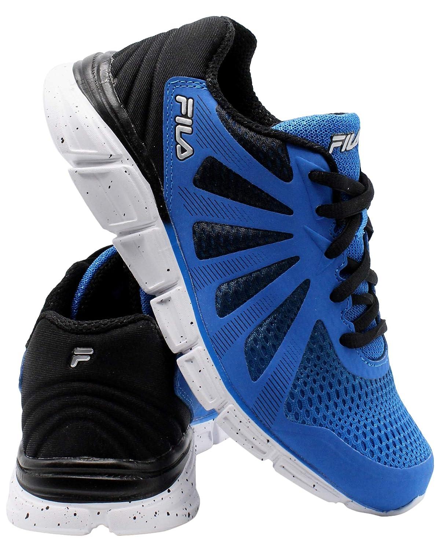 73625887 Fila Kids Fraction 2 Sneaker (Little Kid)