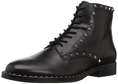 Women's AS-whynot Fashion Boot